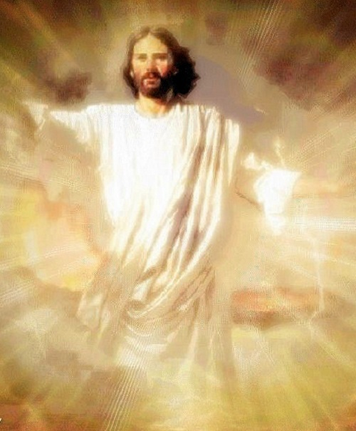 Résultats de recherche d'images pour «FILLE DU OUI A JESUS»