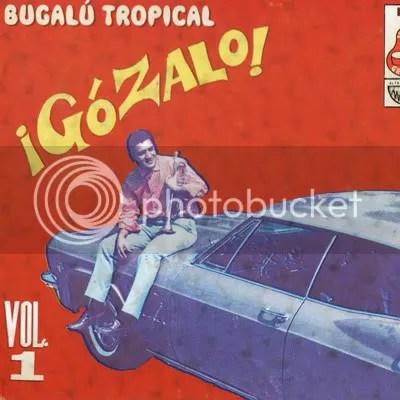 Gózalo Boogaloo 1