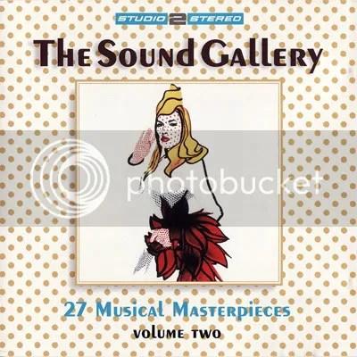 Sound Gallery 2