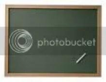 CHALKBOARD.jpg Chalkboard image by halfeatenorange