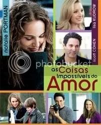 Resumo: Download grátis do filme As Coisas Impossíveis do Amor - DVDRip RMVB Legendado - BAIXAR - LANÇAMENTO