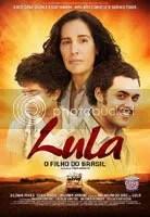 Download grátis do filme Lula, O Filho do Brasil - Nacional - RMVB