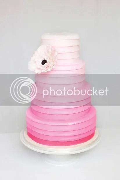 cake coqutte