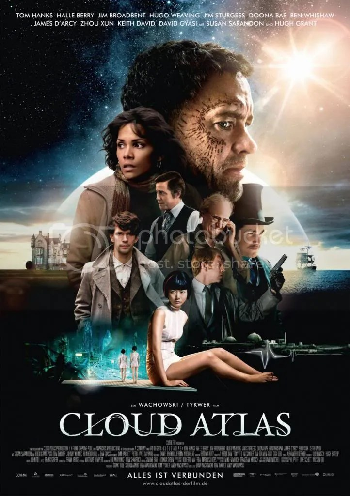 https://i2.wp.com/i595.photobucket.com/albums/tt35/Izzo/cloud_atlas_ver2_xlg.jpg