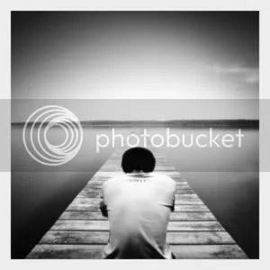 sad boy photo: boy alone_by_buaiansayapanomali.jpg