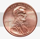 ist2_2992953-lincoln-penny-2007--1.jpg image by cashneve