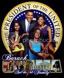 obamafamily.jpg image by cashneve