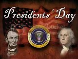 presidents-day.jpg image by cashneve