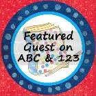 featured guest