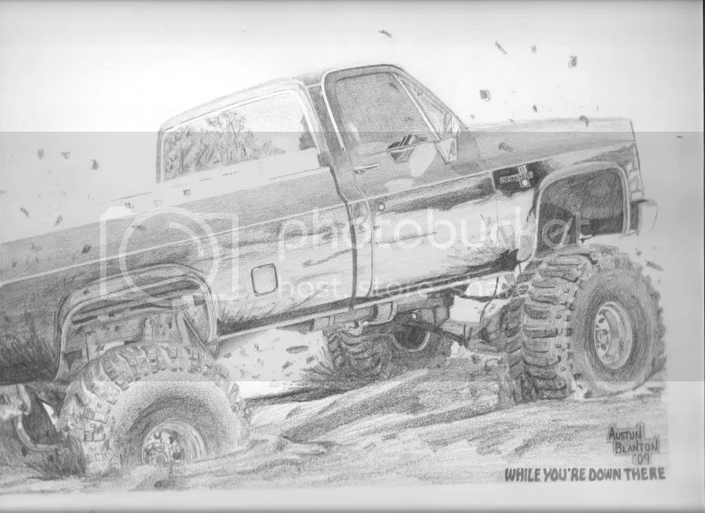 ford f150 truck coloring pages truck coloring pages 10 truck