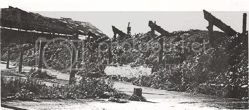 Old Trafford 1941