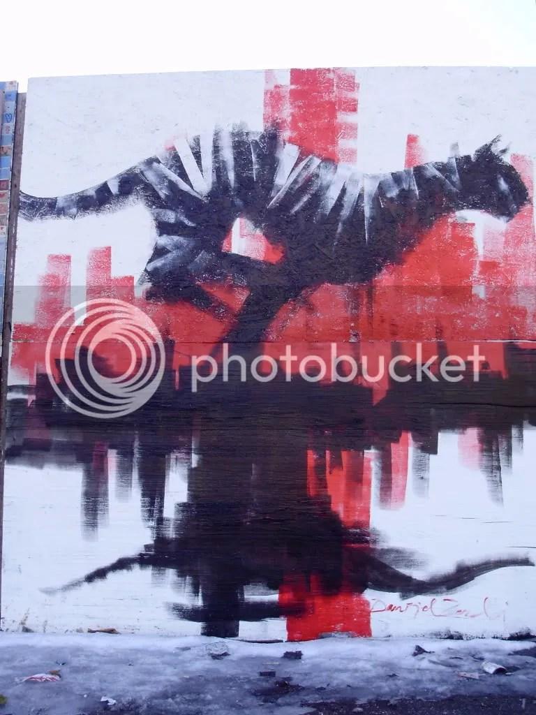 street art,brooklyn,nyc