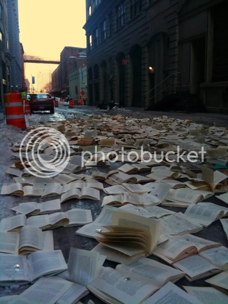 trash,dumbo,brooklyn,nyc,art