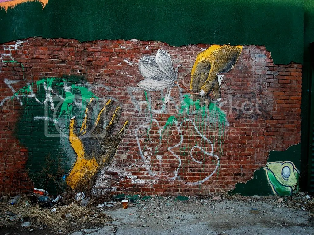 street art,nyc