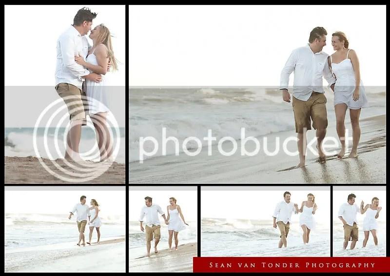 Sean van Tonder Family Photography