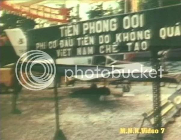 https://i2.wp.com/i599.photobucket.com/albums/tt77/hinhvietnam/VNAF/TP1001.jpg