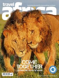 Travel Africa Mag
