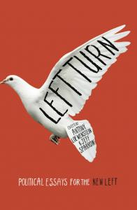 LeftTurn_fullcover-196x300