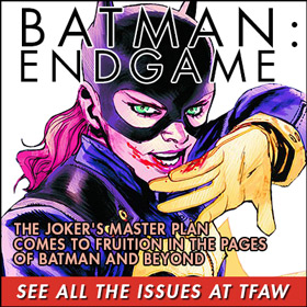 nl726_6.152341 ComicList: DC Comics New Releases for 01/14/2015