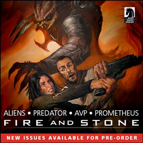 nl713_10.130157 ComicList: Dark Horse Comics New Releases for 11/05/2014