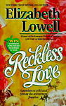 ELIZABETH LOWELL'S MACKENZIE-BLACKTHORN SERIES -- EARLY 90s (1/4)