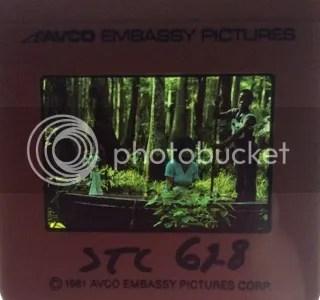 photo 97D755B8-2ADB-465B-9EEA-8D8AFCEA48B9.jpg