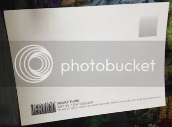 photo photo3-4.jpg