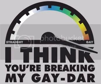 gaydar-test.jpg image by warrenpenalver