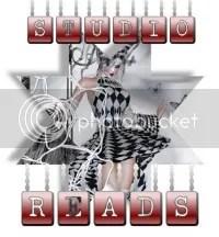 StudioReads