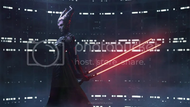 photo darth_maleficent_by_jameszapata-d747uf7.jpg