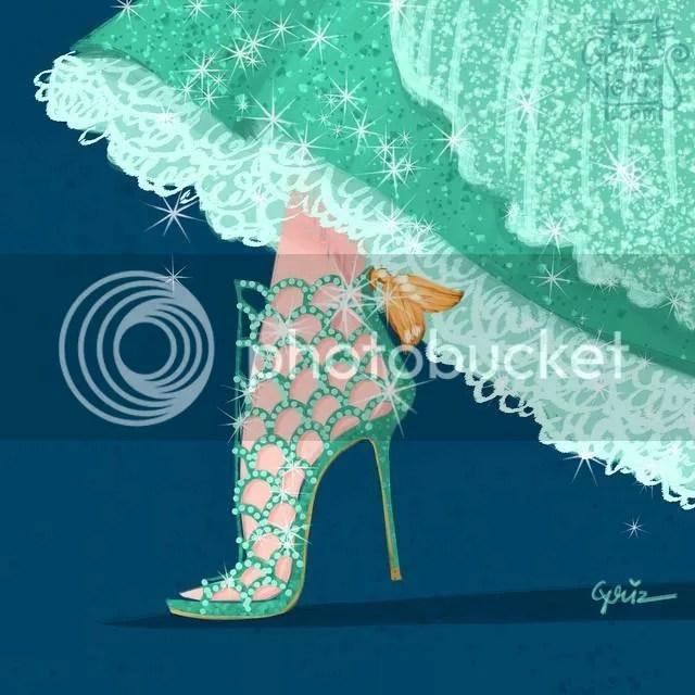 photo disney-inspired-shoes-03.jpg