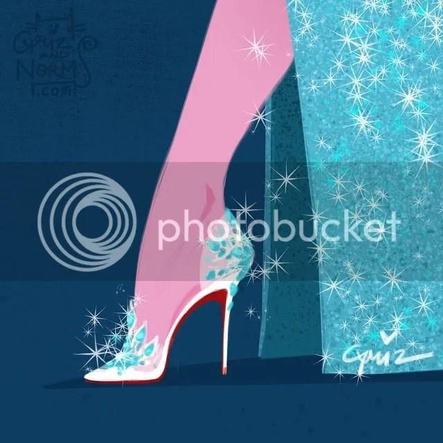 photo disney-inspired-shoes-06.jpg