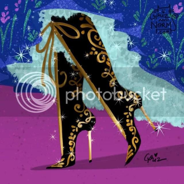 photo disney-inspired-shoes-07.jpg