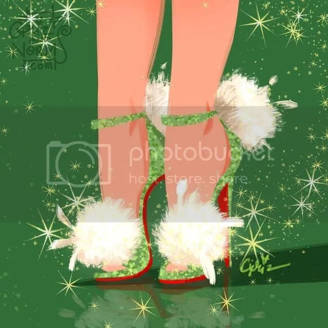 photo disney-inspired-shoes-11.jpg