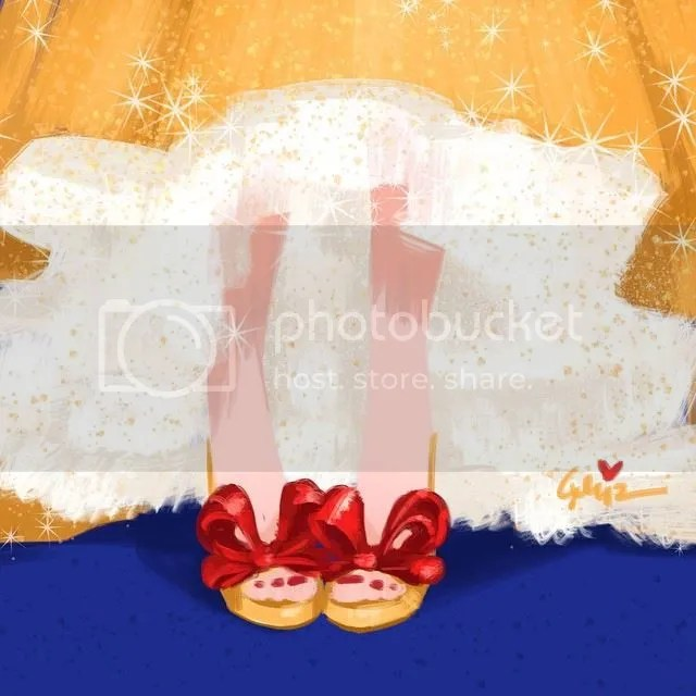 Snow White photo disney-inspired-shoes-16_1.jpg