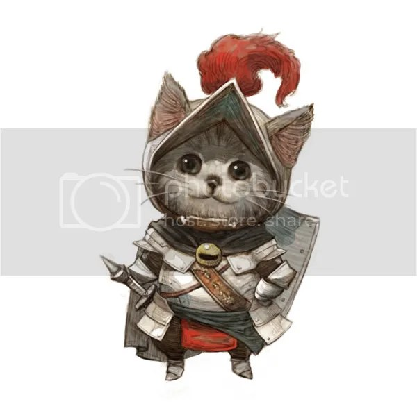 photo dungeons-and-dragons-cats-07.jpg