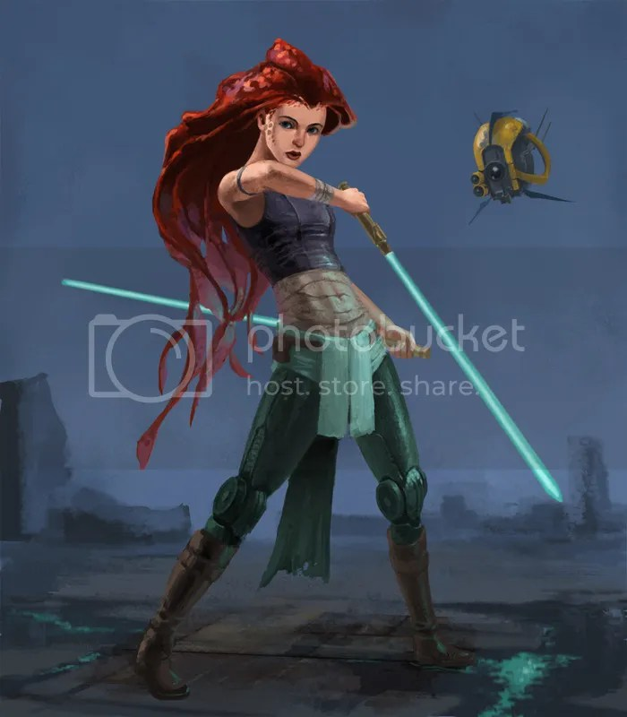photo jedi_ariel_by_phill_art-d9l6ajo.jpg