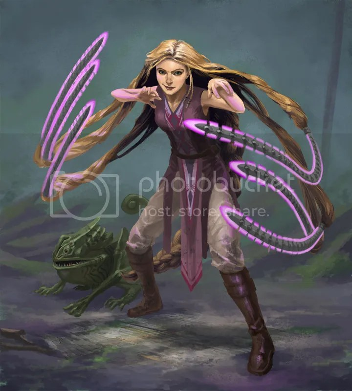 photo jedi_rapunzel_by_phill_art-d9ltb7x.jpg