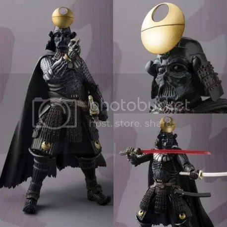 photo meisho-movie-realization-star-wars-samurai-general-darth-vader-death-star-ver.jpg