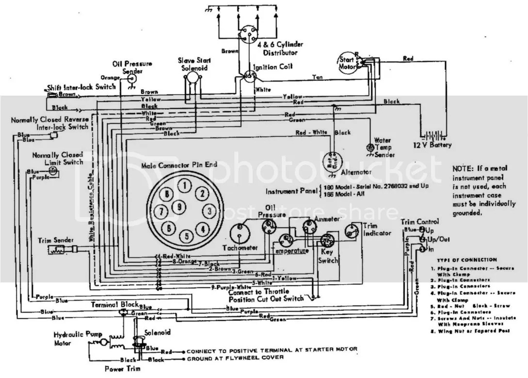 Y Plan Wiring Diagram Drayton