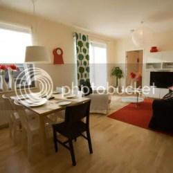 The Estate of Things chooses BoKlok Ikea Housing