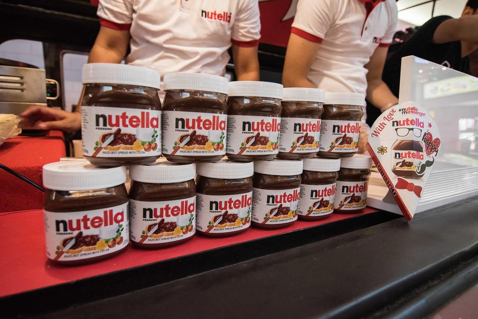 photo 01 - Nutella Jars.jpg
