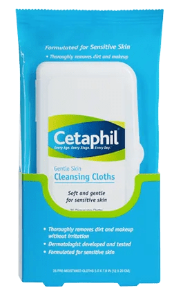 photo Cleansing-Cloths.png