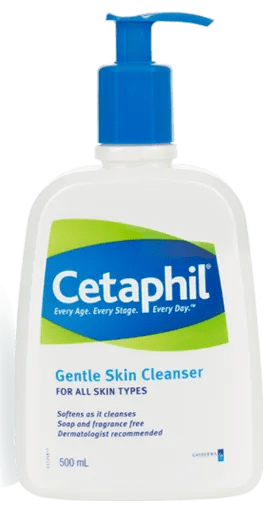 photo Gentle-Skin-Cleanser.png