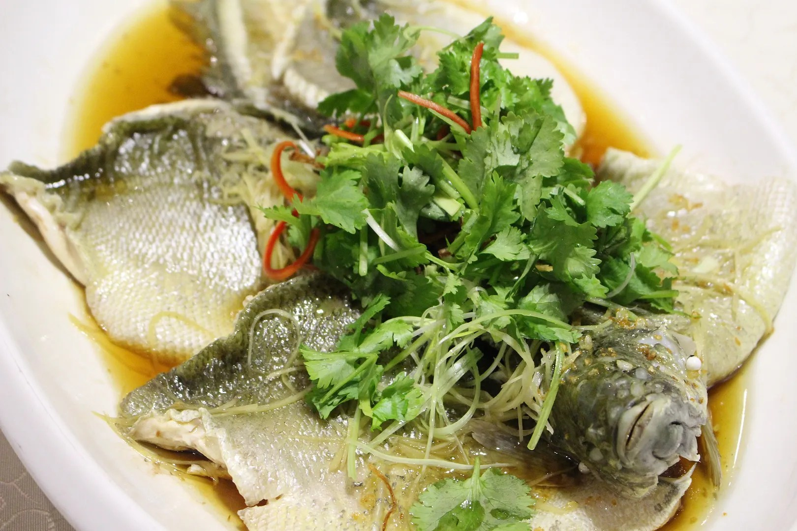 photo Steamed Live Australia Jade Perch Fish__China Treasures KLGCC.jpg