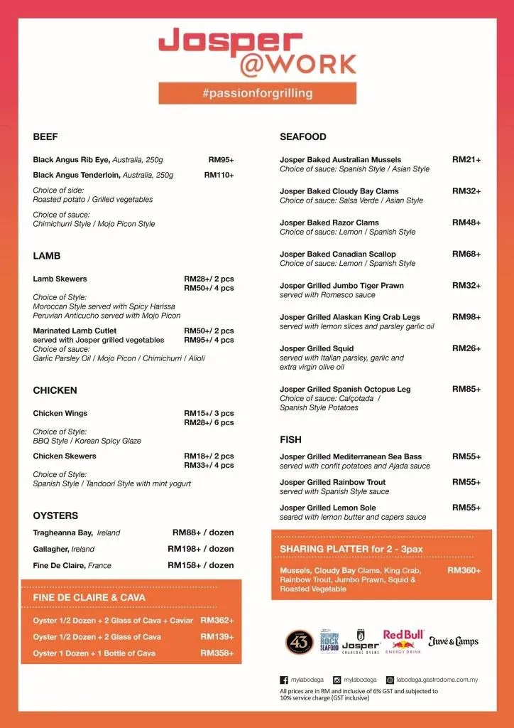 photo la-bodega-josper-menu.jpg