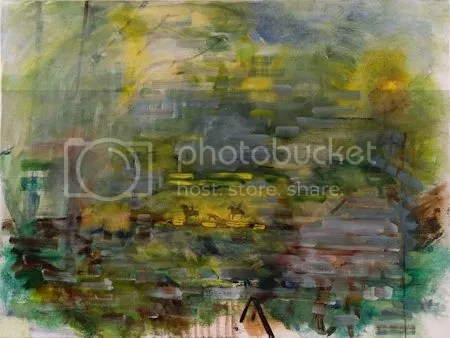 photo FrancesHynesTravelers2011OilOnCanvas.jpg