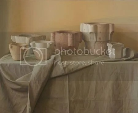 photo ClaudioBravoMorteros-Mortars2001OilOnCanvas.jpg