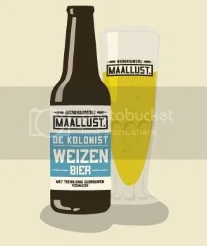 photo MaallustWeizen.jpg