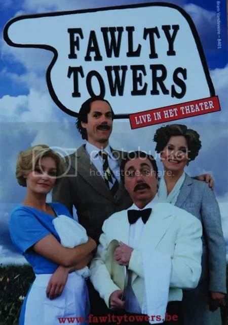 photo DSC_1174FawltyTowers.jpg